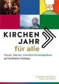 Quelle: Evangelisches Zentrum Frauen und Männer gGmbH, Hannover