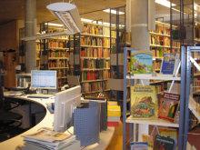 RPI-Mediathek; Quelle: Köhrer-Weisser