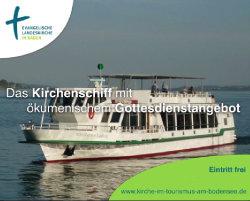 Quelle: Video-Agentur-Rheingold / Bearbeitet Annette Wohlfeil