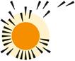 Quelle: Ministerium für Umwelt, Klima und Energiewirtschaft Baden-Württemberg