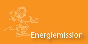 Quelle: Büro für Umwelt und Energie (BUE)