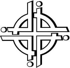 Quelle: Logo Weltgebetstag
