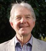 Quelle: Prof. Klaus Müller